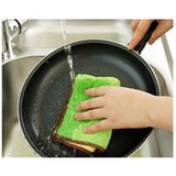Cotton kitchen towels, best choice for your kitchen