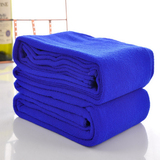 Yarn-dyed Hand Towels, Made of 100% Cotton Material, Ideal for Beach/Home/Hotels