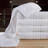 100% Cotton Bath Towels Bathroom Towels Beach