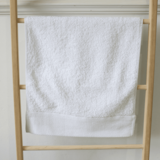 5 star hotel standard towel set